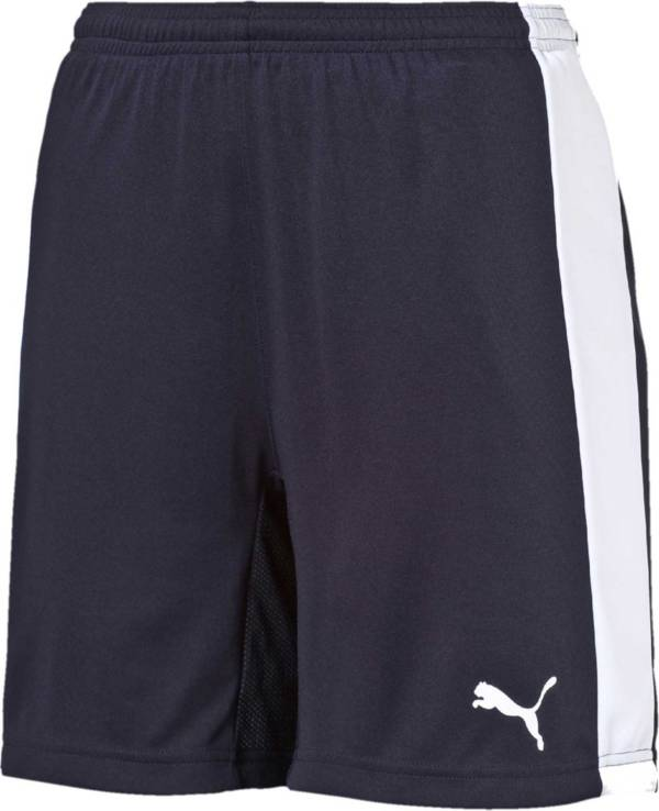 PUMA Women's Pitch Soccer Shorts product image