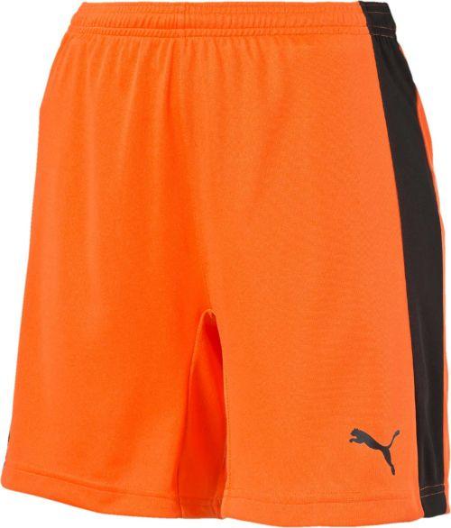 d6173aee0 PUMA Women s Pitch Soccer Shorts. noImageFound. 1
