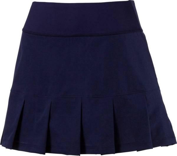 PUMA Women's PWRSHAPE On Repleat Golf Skirt product image