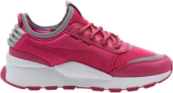 PUMA Women's RS-0 Optic Pop Shoes product image