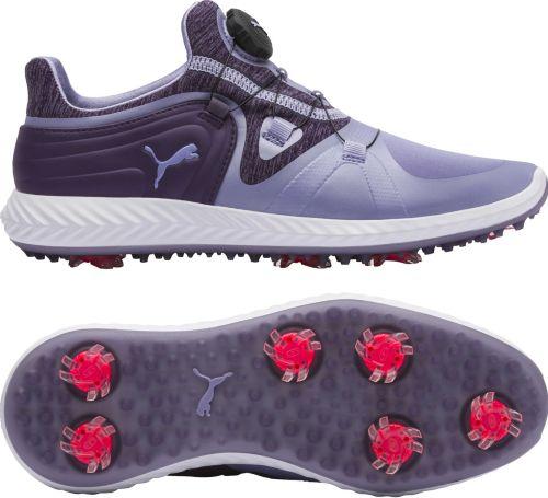 0dbc5ec32014 PUMA Women s IGNITE Blaze Sport DISC Golf Shoes. noImageFound. Previous