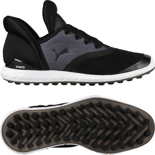 PUMA Women s IGNITE Statement Golf Shoes. noImageFound. Previous. 1. 2. 3.  Next c19b9cc3d21