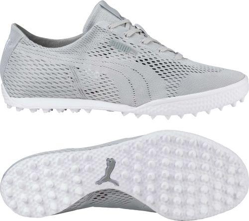 PUMA Women s Monolite Cat Woven Golf Shoes. noImageFound. Previous. 1. 2.  3. Next 451e2bf18a1