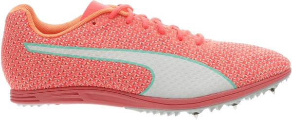 PUMA Women's evoSPEED Distance 8 Track and Field Shoes product image