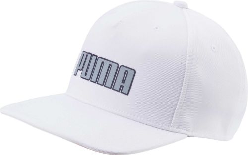 PUMA Youth  GOTIME 110 Snapback Golf Hat 1 228ed645376
