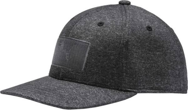 PUMA Boys' Utility Patch 110 Snapback Golf Hat product image