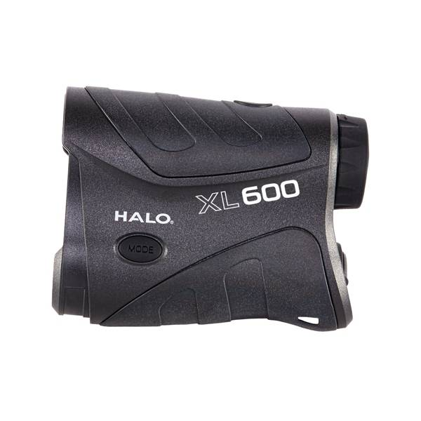Halo XL600-8 600 Yard Laser Rangefinder product image