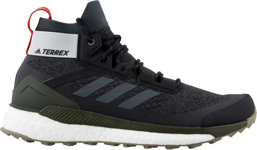 3af37882ea7d67 adidas Terrex Men s Free Hiker Hiking Boots. noImageFound. Previous