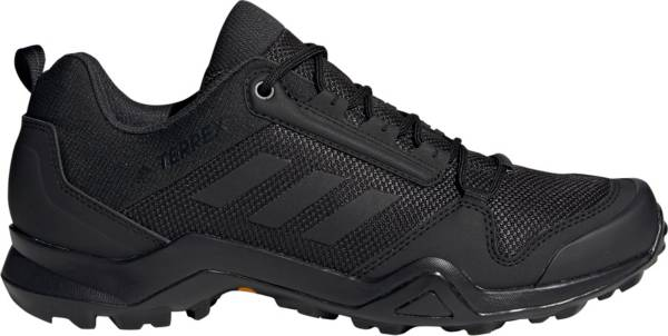 adidas Outdoor Men's AX3 Hiking Shoes product image