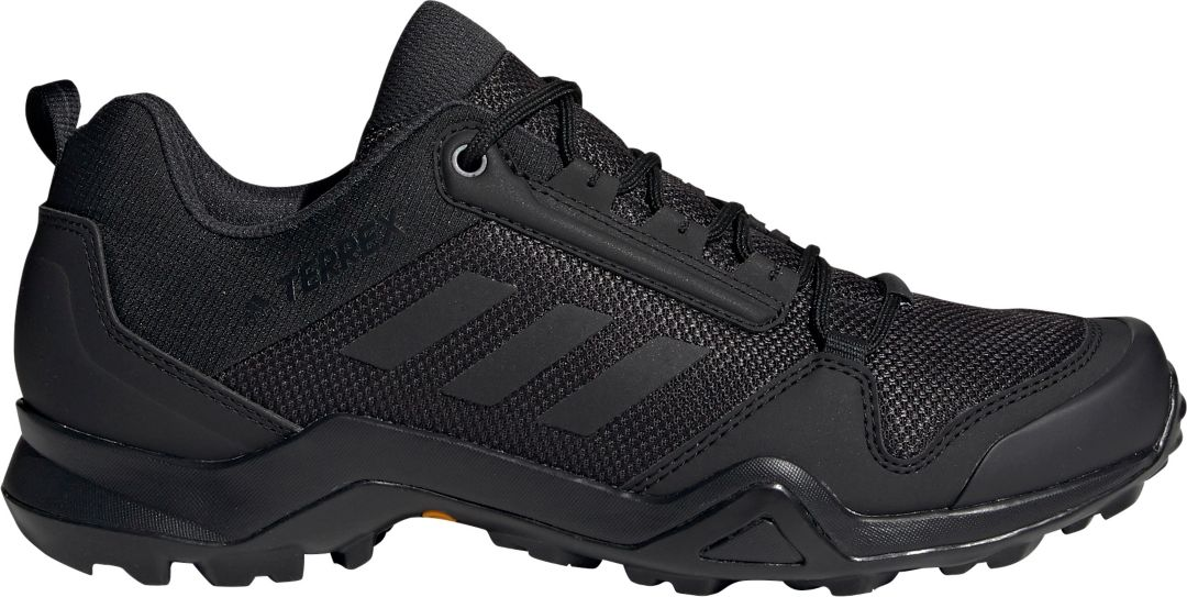 89019efafbf adidas Outdoor Men's AX3 Hiking Shoes