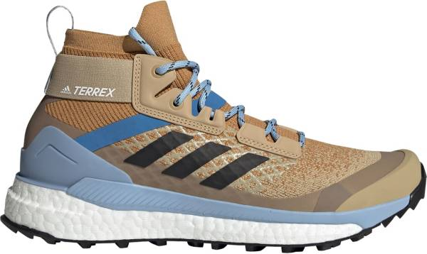 adidas Outdoor Women's Free Hiker Hiking Boots product image