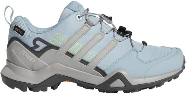 adidas Terrex Women's Swift R2 GTX Waterproof Hiking Shoes product image