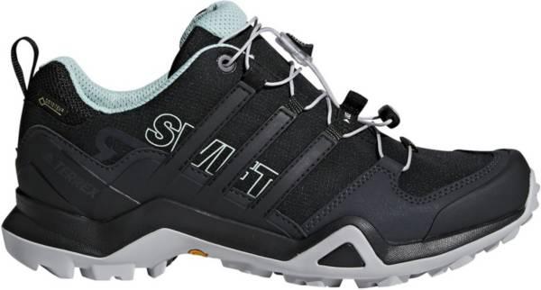 adidas Terrex Women's Swift R2 GTX Waterproof Hiking Shoes product image
