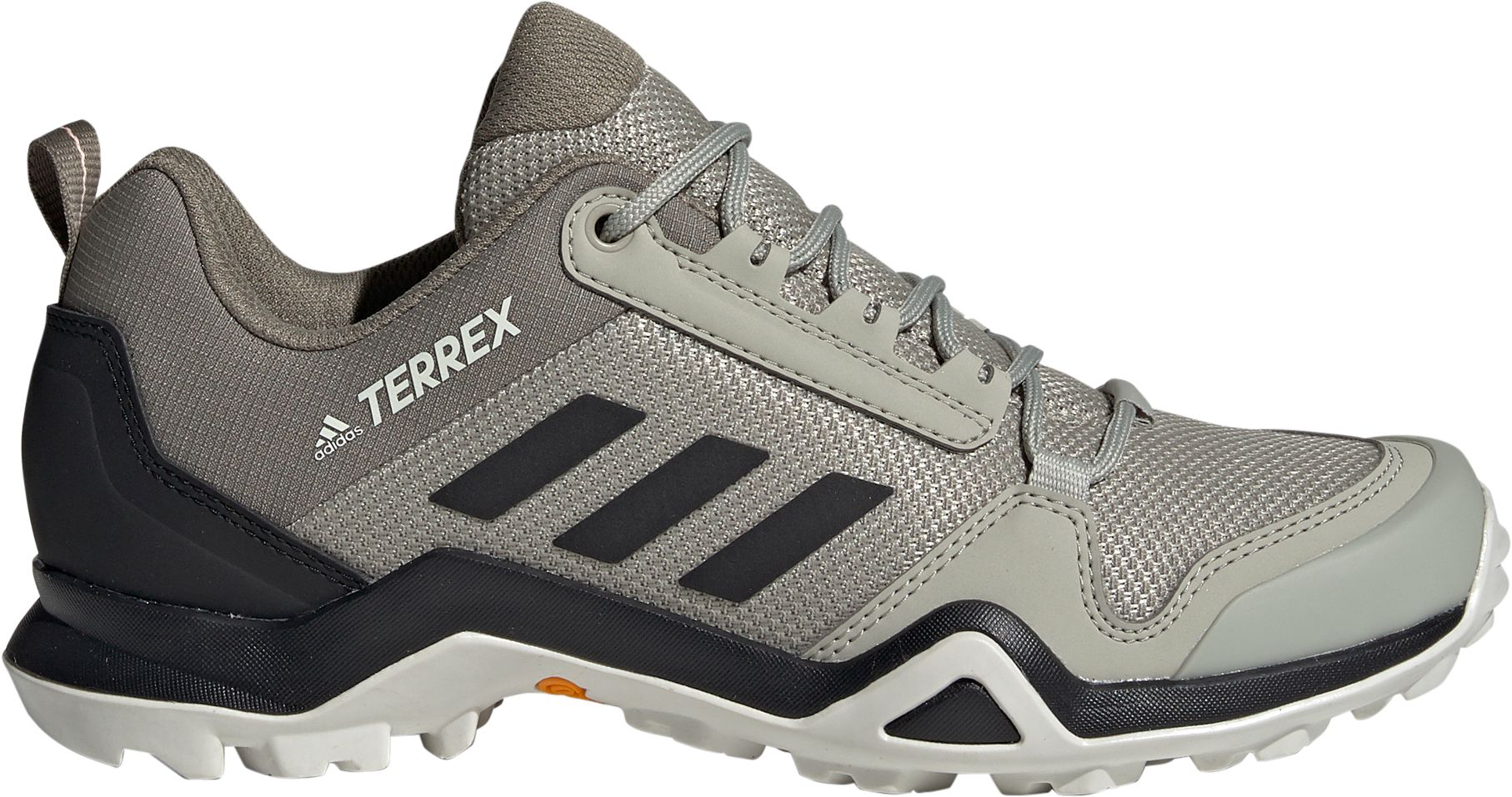 adidas hiking shoes womens cheap online