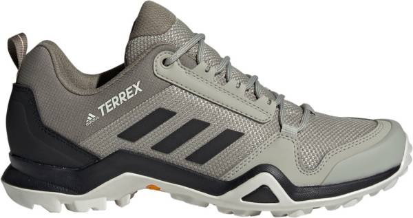 adidas Outdoor Women's AX3 Hiking Shoes product image