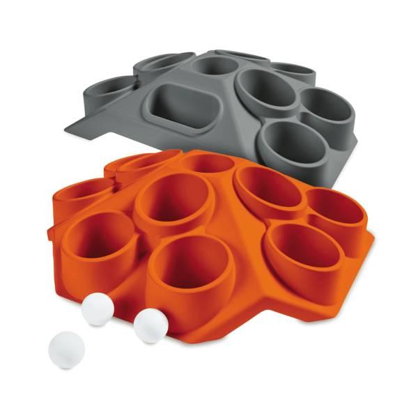 Quest Pong Peak product image