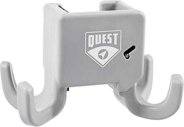 Quest Double Sided Canopy Hook product image