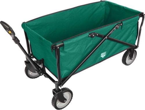 Quest Flat Fold Wagon. noImageFound. Previous 61853b465