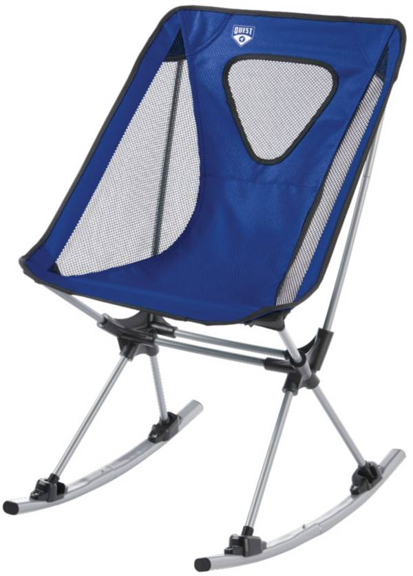 Quest Pack Lite Rocker Chair product image