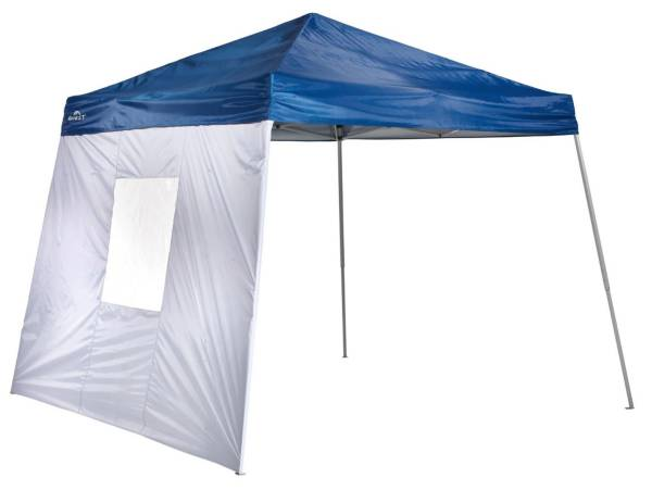 Quest Universal Wind Wall with Window product image