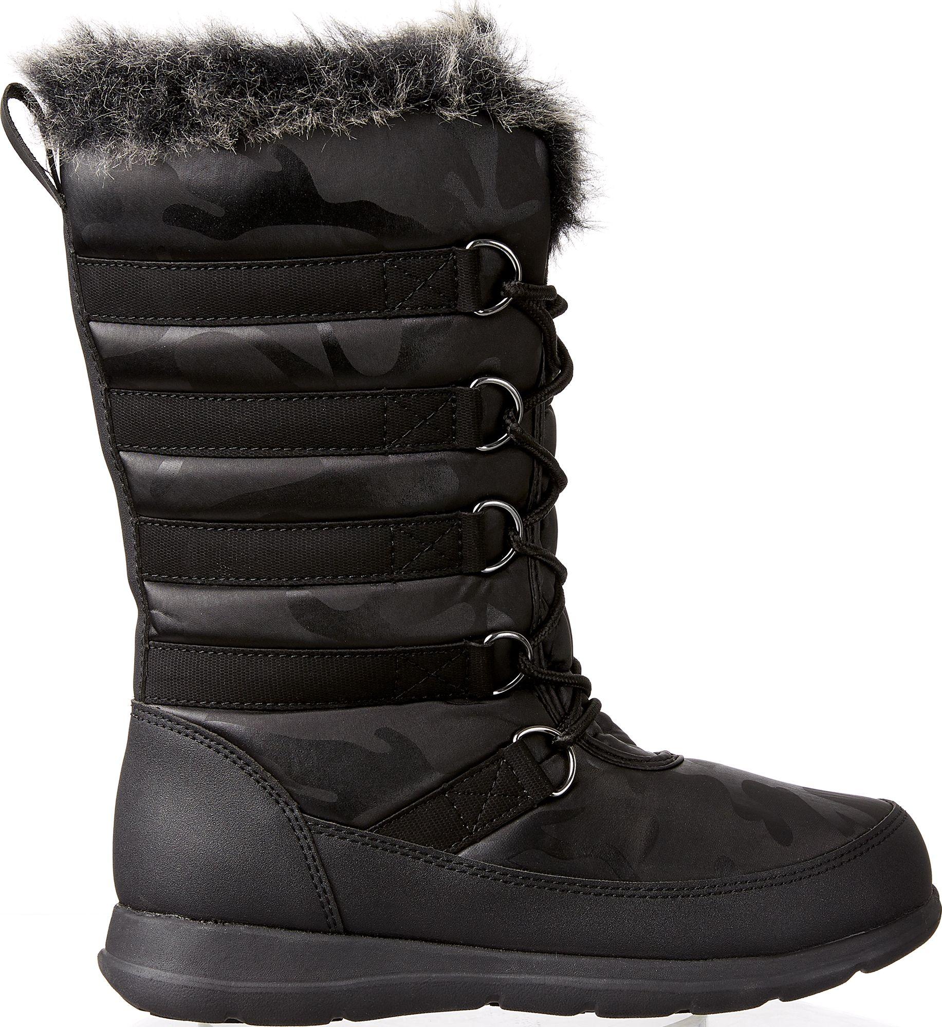 Quest women s arctic storm g winter boots dick s sporting goods