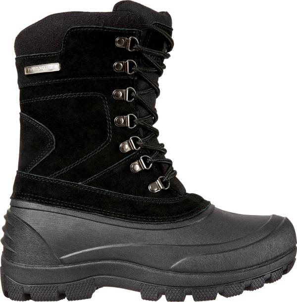 Field & Stream Kids' Pac 200g Winter Boots product image