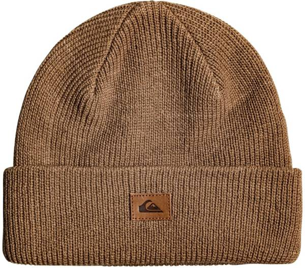 Quiksilver Men's Performed Beanie product image