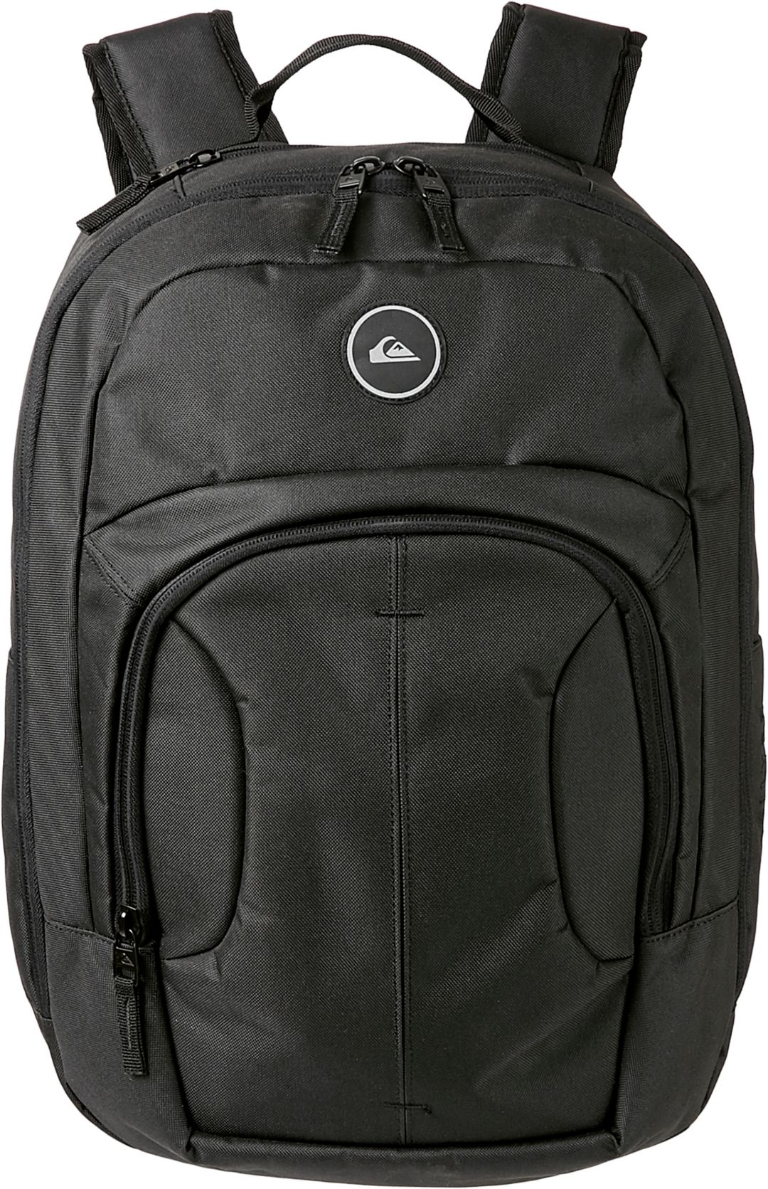 f6ccee6a2edf Quiksilver Schoolie Cooler Backpack. noImageFound. Previous