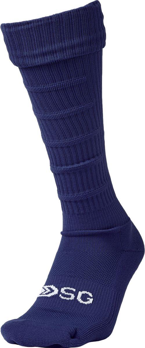 e3b08c8986fd DSG Soccer Socks 2 Pack