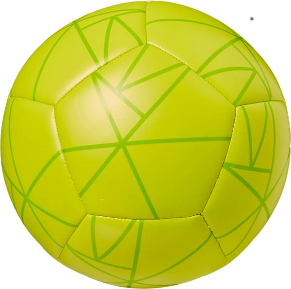 DSG Ocala Soccer Ball product image