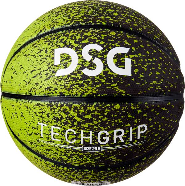"""DSG Techgrip Official Basketball (29.5"""") product image"""