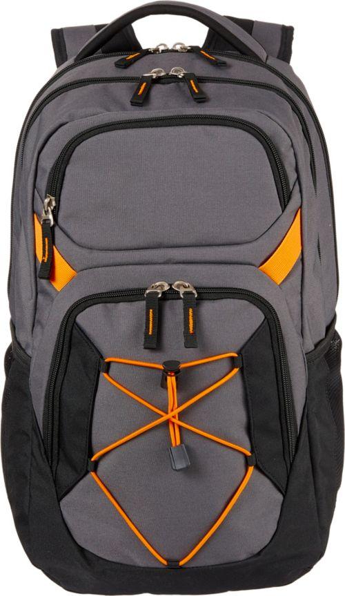 DSG Wishfield Backpack   DICK S Sporting Goods 69ef5a5349