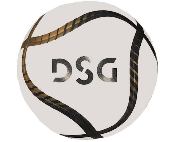 DSG Novi Hybrid Soccer Ball product image