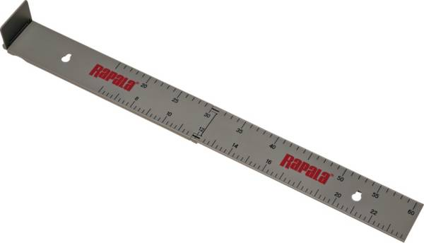 "Rapala 24"" Folding Ruler product image"