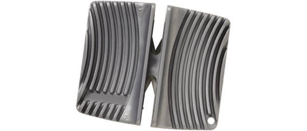 Rapala Two-Stage Ceramic Sharpener product image
