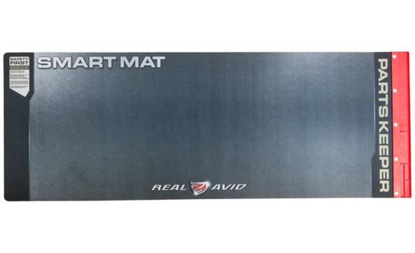 Real Avid Universal Smart Gun Mat – Long Gun product image