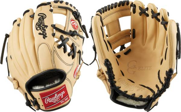 Rawlings 11.25'' GG Elite Series Glove product image