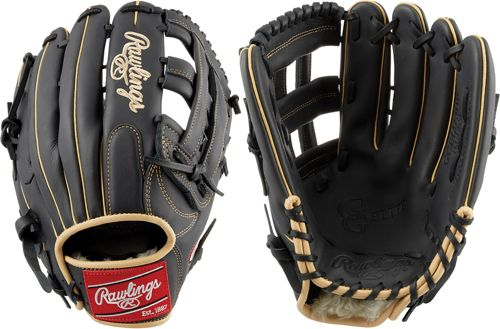 3c3c9a96dd9 Rawlings 12.75   GG Elite Series Glove 2019