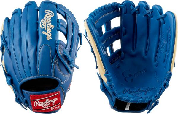 Rawlings 12.75'' GG Elite Series Glove product image