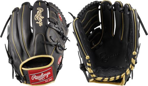 2ccbc0f6859 Rawlings 12   GG Elite Series Glove 2019. noImageFound. Previous