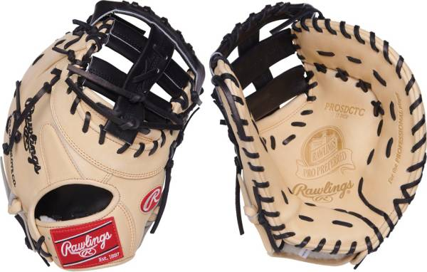 Rawlings 13'' Pro Preferred Series First Base Mitt product image