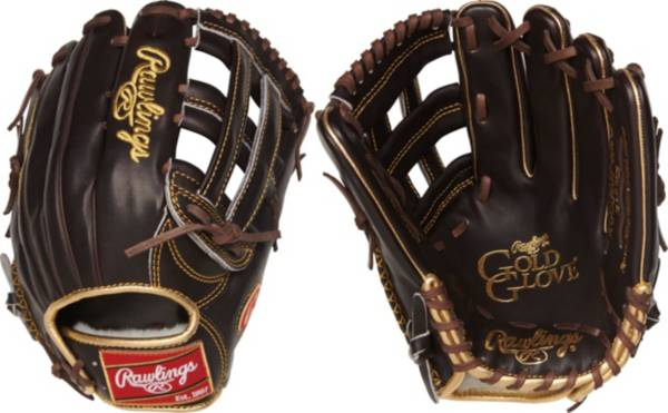Rawlings 12.75'' Gold Glove Series product image