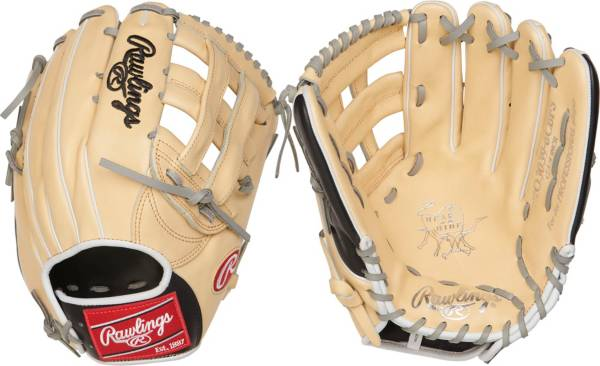 Rawlings 12.75'' HOH Series Glove product image