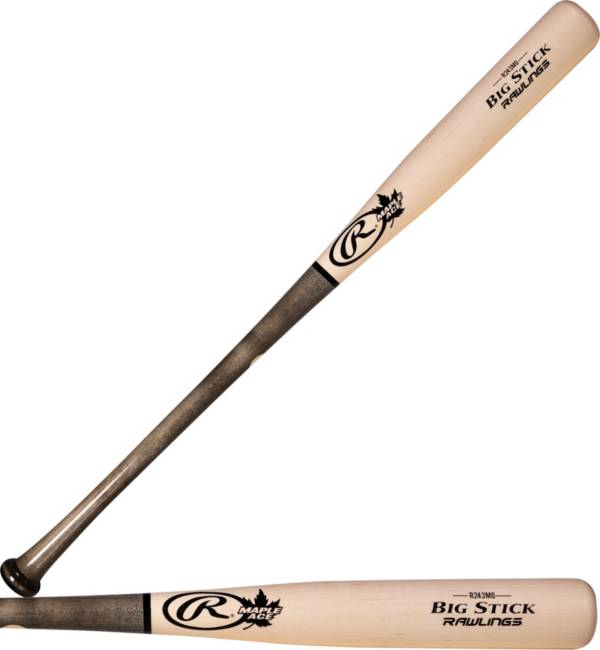 Rawlings Big Stick 243 Ace Maple Bat product image