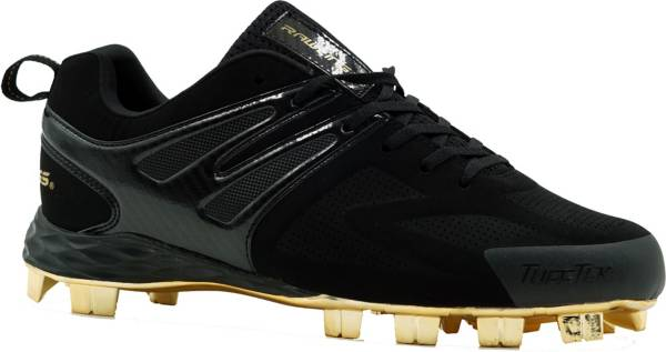 Rawlings Men's Conquer TPU Baseball Cleats product image