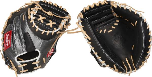 Rawlings 34'' HOH Hypershell Series Catcher's Mitt 2019 product image