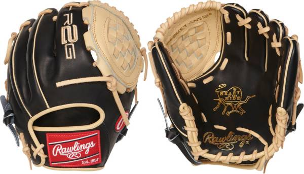 Rawlings Youth 10.75'' HOH R2G Series Glove product image