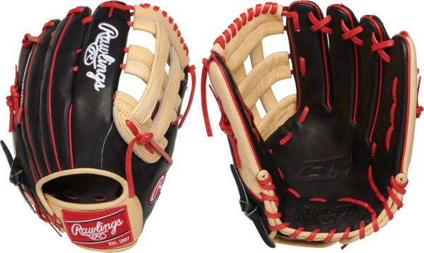 Rawlings 12.75'' Bryce Harper HOH R2G Series Glove product image
