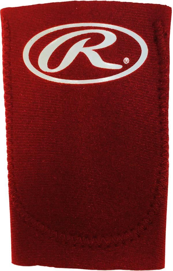 Rawlings Adult Wrist Guard product image