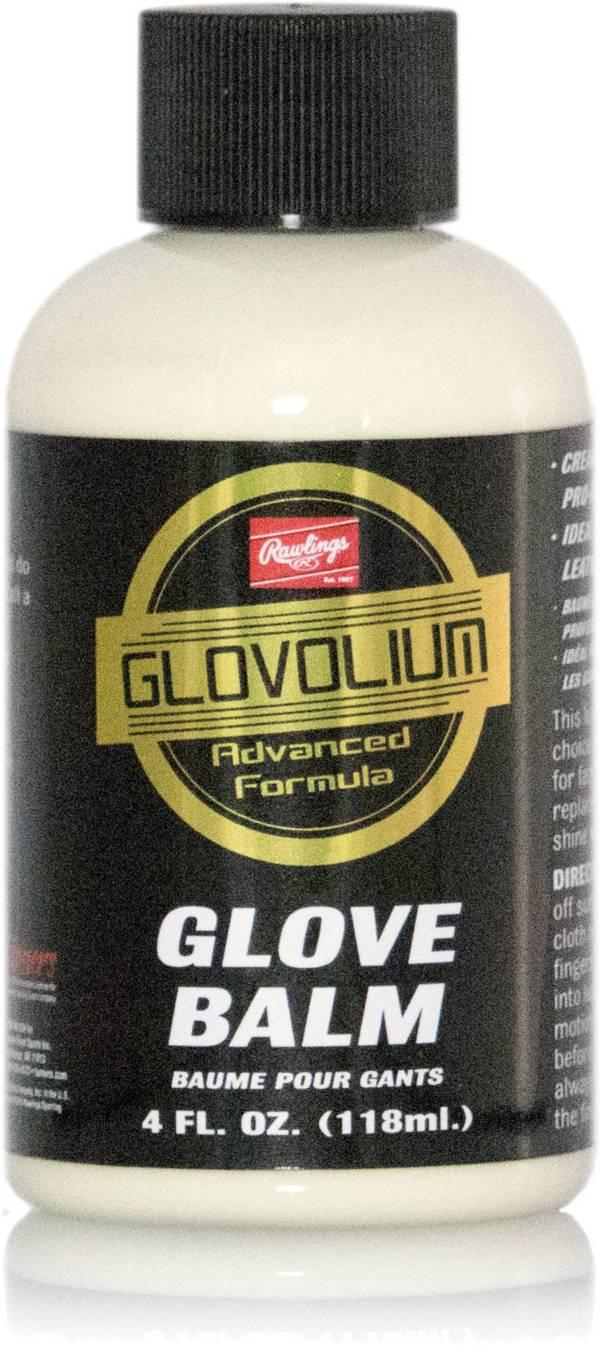 Rawlings Glovolium Glove Balm product image